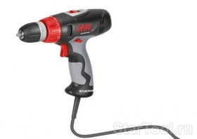 ���� �����-���������� Skil 6222AB Startool.ru