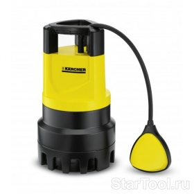 ���� ��������� ����� Karcher SDP 7000 Startool.ru