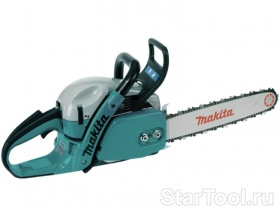 Фото Бензопила Makita DCS500-45 Startool.ru
