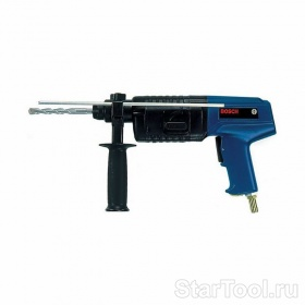 Фото Пневматический перфоратор Bosch 0607557501 Startool.ru