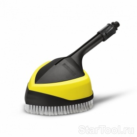 Фото Щетка Karcher Power Brush WB 150 Startool.ru