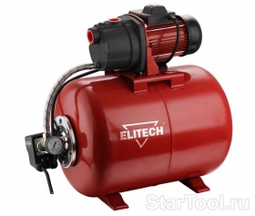 ���� �������� ������� Elitech ��� 1000�/50 Startool.ru