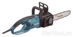 Фото Пила цепная Makita UC3030A/05M (UC 3030 A / 05M) Startool.ru