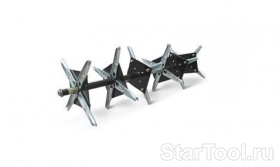 Фото Аэратор Husqvarna 5882127-01 Startool.ru