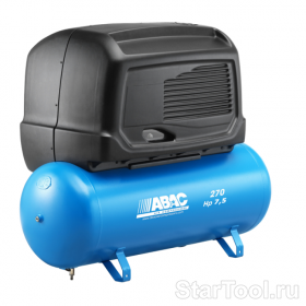 ���� ���������� Abac S B6000/270 FT7.5 4116007336 Startool.ru