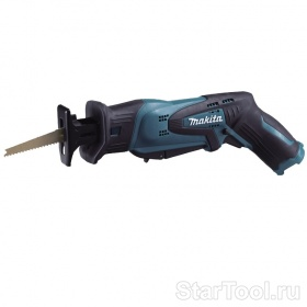 ���� �������������� ��������� ���� Makita JR100DZ (JR 100 DZ) Startool.ru