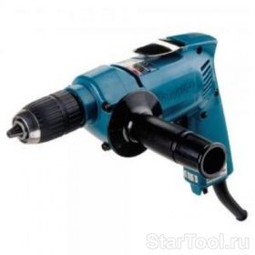 Фото Дрель Makita DP4700  Startool.ru