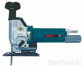 Фото Пневматический лобзик Bosch 0607561116 Startool.ru