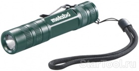 ���� ������������ ������� Metabo 657002000 Startool.ru