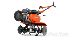 Фото Культиватор Husqvarna TF 230 9673167-01 Startool.ru