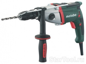 ���� ������� ����� Metabo SBE 1100 Plus 600867900 Startool.ru