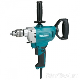 Фото Дрель-миксер Makita DS4012 Startool.ru