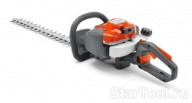 Фото Бензоножницы Husqvarna 122HD60 9665324-01 Startool.ru