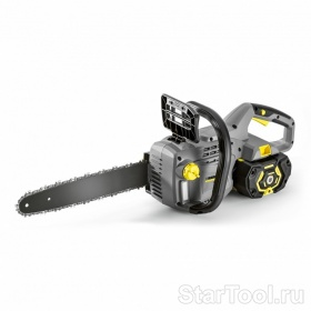 Фото Цепная пила Karcher CS 330 Bp Startool.ru