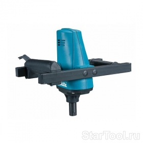 Фото Дрель-миксер Makita UT1200 (UT 1200) Startool.ru