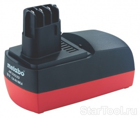 ���� �������������� ������� Metabo BSZ 18 � 625477000 Startool.ru