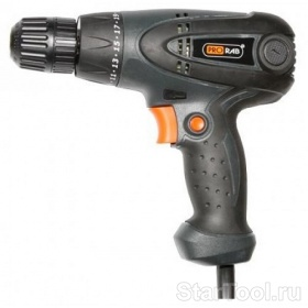 ���� ������� �����-���������� PRORAB 2055 P Startool.ru