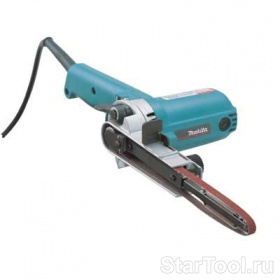 ���� ��������� ���������� Makita 9032 Startool.ru