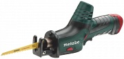 �������������� ������� Metabo Powermaxx ASE 10,8 602264500