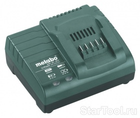 ���� �������� ���������� Metabo ASC 30-36 � 627044000 Startool.ru