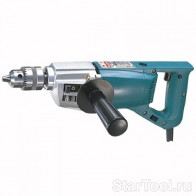 Фото Дрель Makita 6300-4 Startool.ru