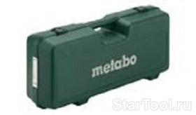 Фото Кейс METABO 625451000 Startool.ru
