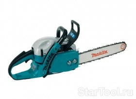 Фото Бензопила Makita DCS460-45 Startool.ru
