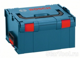 Фото Кейс Bosch L-Boxx 238 Professional 1600A001RS Startool.ru