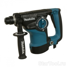 ���� ���������� Makita HR2811F (HR 2811 F) Startool.ru