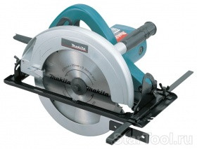 Фото Пила дисковая Makita N5900B (N 5900 B) Startool.ru