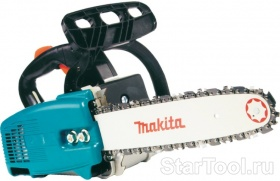 Фото Бензопила Makita DCS3410-35  Startool.ru