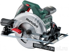 ���� ���� �������� Metabo KS 55 600855000 Startool.ru