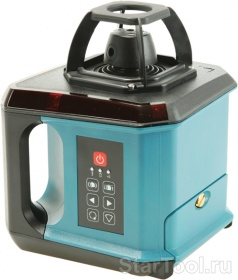 ���� ������� �������� Makita SKR200Z (SKR 200 Z) Startool.ru