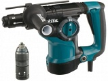 ���������� Makita HR2811FT (HR 2811 FT)