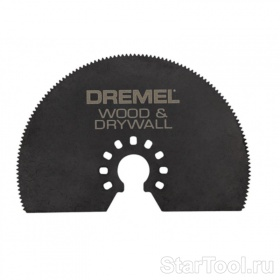 ���� ������� ���� ��� ������ � ������������ Dremel Multi-Max MM450 2615M450JA Startool.ru