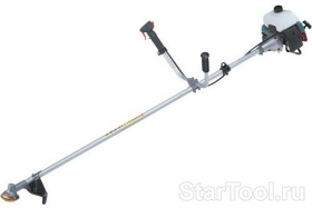 Фото Бензиновый триммер Makita RBC411U RBC 411 U Startool.ru