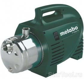 ���� ������������� ��������������� ����� Metabo P 5500 M 0250550006 Startool.ru