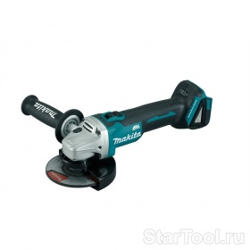 ���� �������������� ������� ���������� Makita DGA504RME Startool.ru