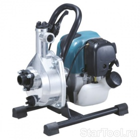 ���� ���������� ��������� Makita EW1050HX (EW 1050 HX) Startool.ru