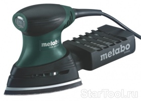 ���� ����������������� Metabo FMS 200 Intec 600065500 Startool.ru