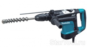 Фото Перфоратор Makita HR4011C (HR 4011 C) Startool.ru
