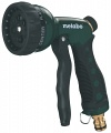 Стержень Metabo Gartenbrause GB7 0903060778