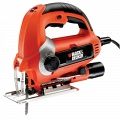 Лобзик Black&Decker KS 900 EK