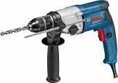 Дрель Bosch GBM 13-2 RE Professional 06011B2001