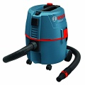 Пылесос Bosch GAS 20 L SFC Professional 060197B000