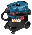 Пылесос Bosch GAS 35 L SFC+ Professional 06019C3000