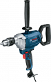 Дрель Bosch GBM 1600 RE Professional 06011B0000