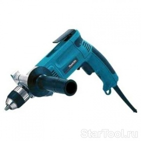 Фото Дрель Makita DP4003 Startool.ru