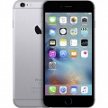 Смартфон Apple iPhone 6 16Gb Space Grey