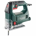 Лобзик Metabo STEB 65 Quick 601030500
